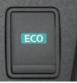 エコドライブのボタン