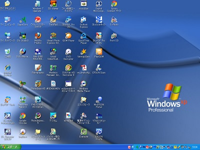 XP_desktop