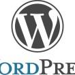 WordPressでインラインフレーム(iframe src=)を表示できるようにするプラグインと